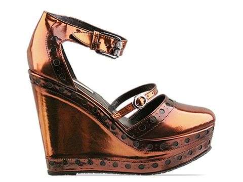 Copper Opening-Ceremony-shoes-Olivia-(Mirror-Leather-Copper)-010604