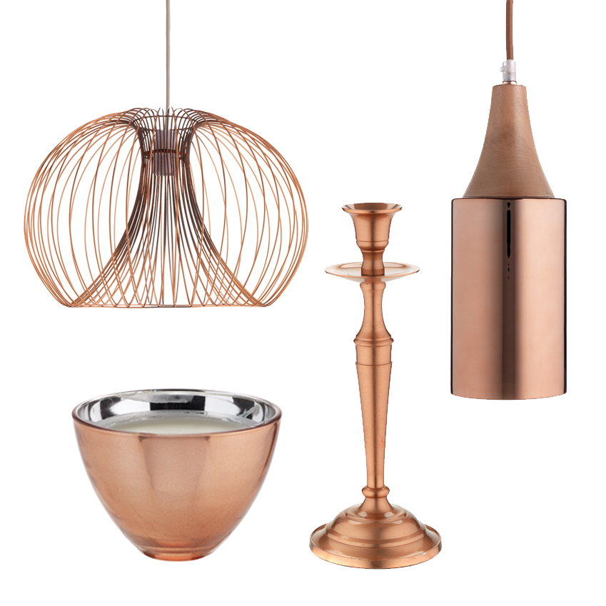 It Seems Like A Lot Of Copper For Your House Dievca