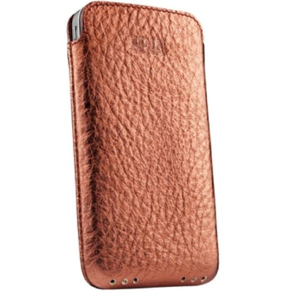 Copper sena-leather-copper-iphone-4s-case__53234__90650.1413320286.700.700
