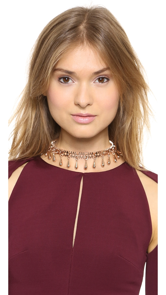 eddie-borgo-pink-bell-choker-brass-product-1-21765814-0-507570355-normal