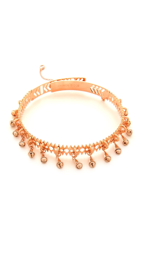 eddie-borgo-pink-bell-choker-brass-product-1-21765814-1-507570526-normal
