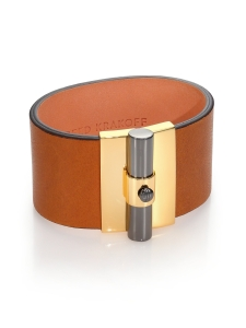 reed-krakoff-saddle-t-bar-leather-cuff-bracelet-silver-product-1-636866876-normal