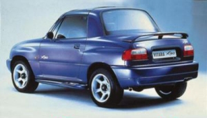 suzuki-x90_rearside