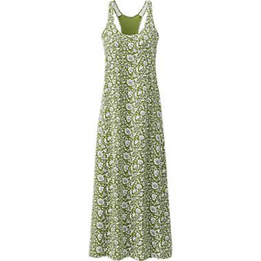 82149e720af38 Uniqlo ROSSI 1931 LONG BRA DRESS