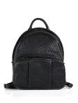 alexander-wang-black-dumbo-studded-pebbled-leather-backpack-product-1-20104412-2-939403412-normal
