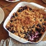 blueberry-crisp-ck-x