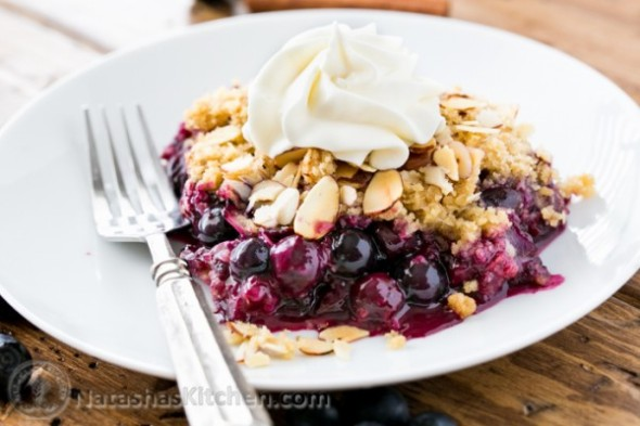 Blueberry-Crumble-Recipe-7-600x400
