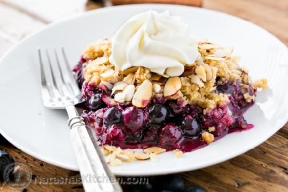 Blueberry-Crumble-Recipe-7-600x400