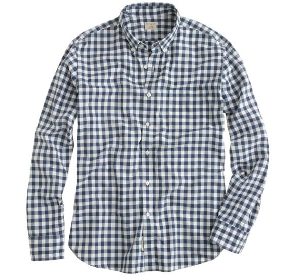 Gingham Men's Shirt_esq-jcrew-gingham-shirt-instagram-082114-l33u8h-xl