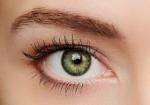 green-eye-color