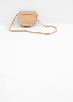 Humanoid Nude Bag