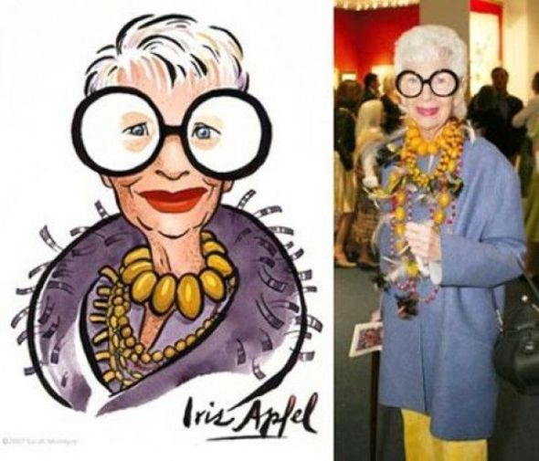 iris-apfel-the-bird-of-fashion-s-imagination-316633