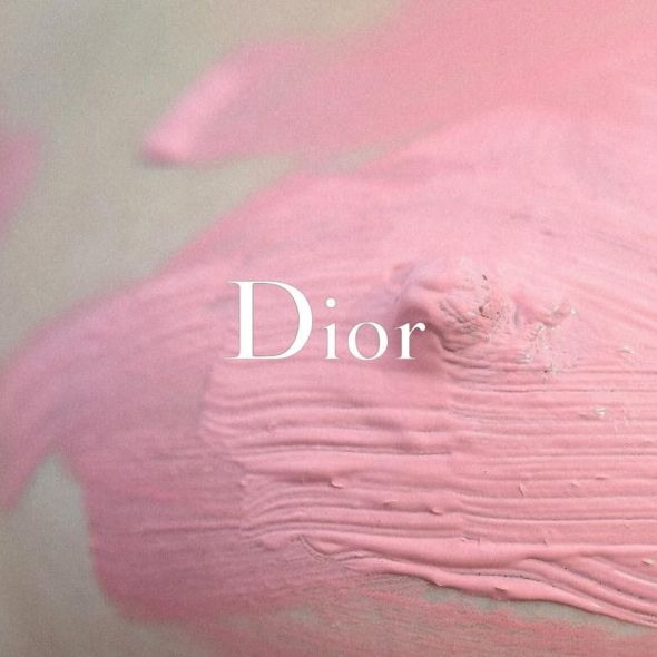 Abraham Dior AD