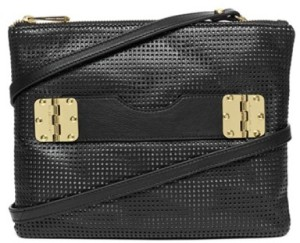 hayden-harnett-black-perforated-womens-hayden-harnett-bowdoin-crossbody-bag-black-product-0-788936174-normal_large_flex