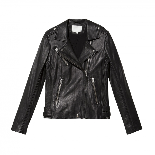 iro-black-tara-leather-jacket-intermix $1136.00