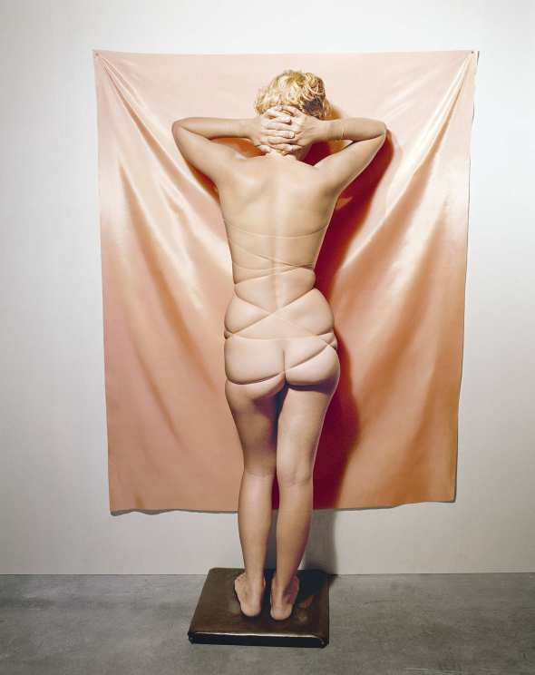 jo-ann-callis-05.Nude Facing Wall 1976