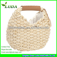 LUDA_Women_Cornhusk_Bag_Straw_Basket_Beach.jpg_220x220