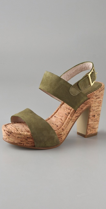 rosegold-truffle-tanya-cork-platform-sandals-brown-product-3-439948-349414351