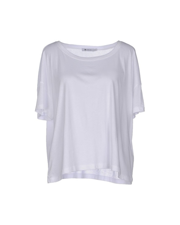 t-by-alexander-wang-white-t-shirt-