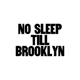 tattly_arianna_orland_no_sleep_till_brooklyn_web_design_01_grande
