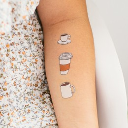 tattly_julia_rothman_coffee_web_applied_11_grande