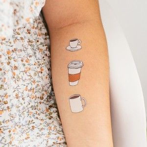 tattly_julia_rothman_coffee_web_applied_11_grande