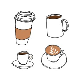 tattly_julia_rothman_coffee_web_design_01_grande
