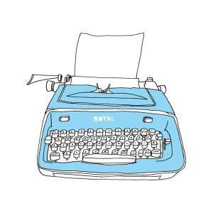 tattly_julia_rothman_typewriter_web_design_01_grande