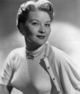 Sweater Girl Patti_Page_1955