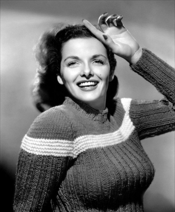 sweater-jane-russell