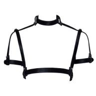 Cher T-Shirt Harness