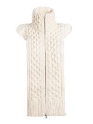 veronica-beard dickey Ivory upstate $220