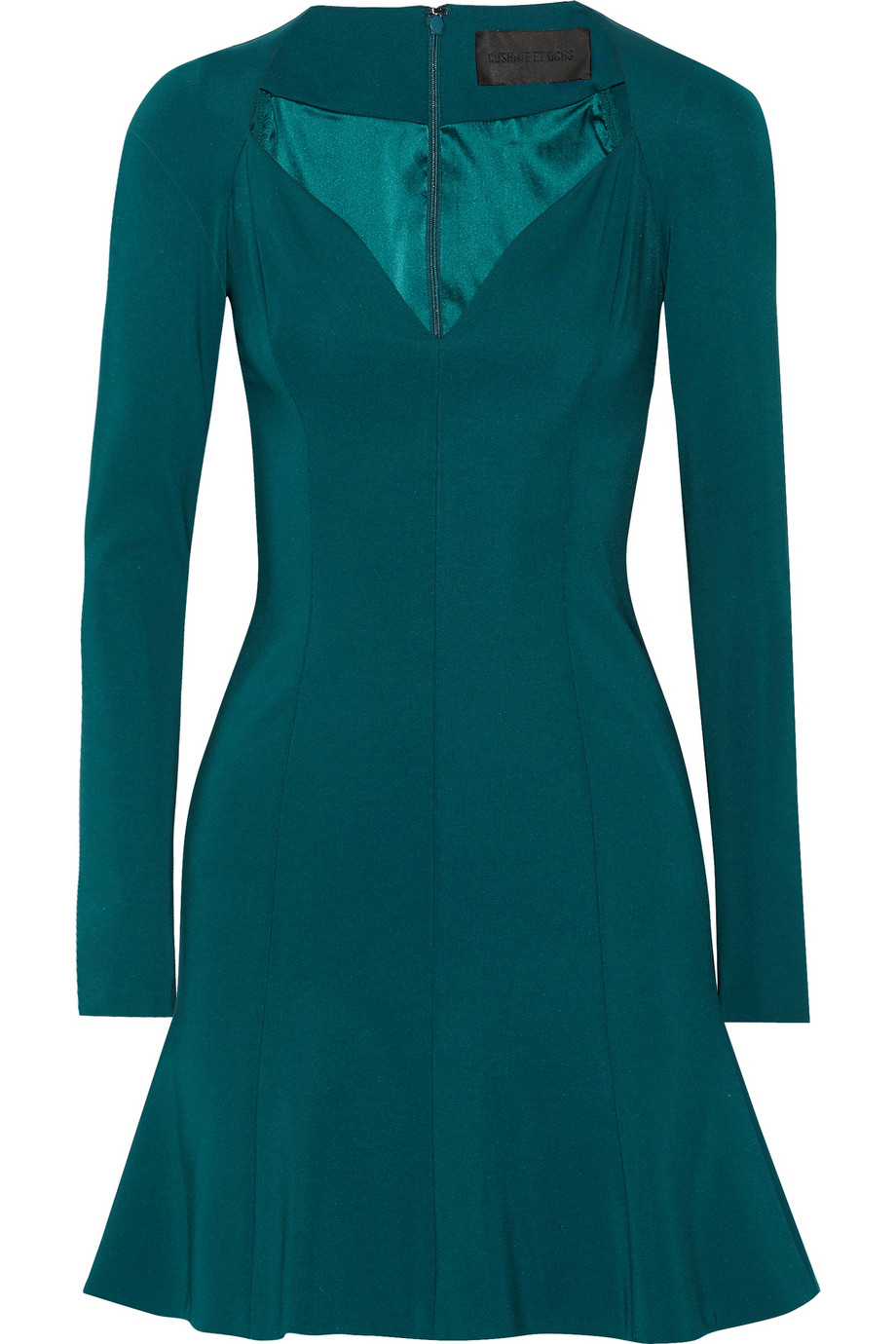 ... Cushnie et Ochs Power Stretch stretch-jersey dress $1395