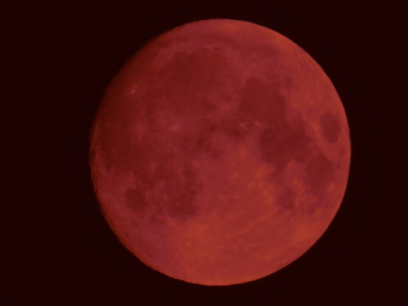 full-moon-2_2