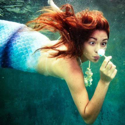 Mermaid-Lollipop1_large