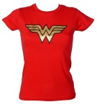 Wonder_Woman_Logo_T_Shirt_hi_res