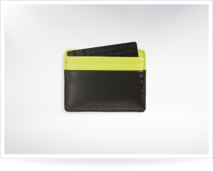Card Case Marc Jacobs Classic Leather $68.00 Nordstrom