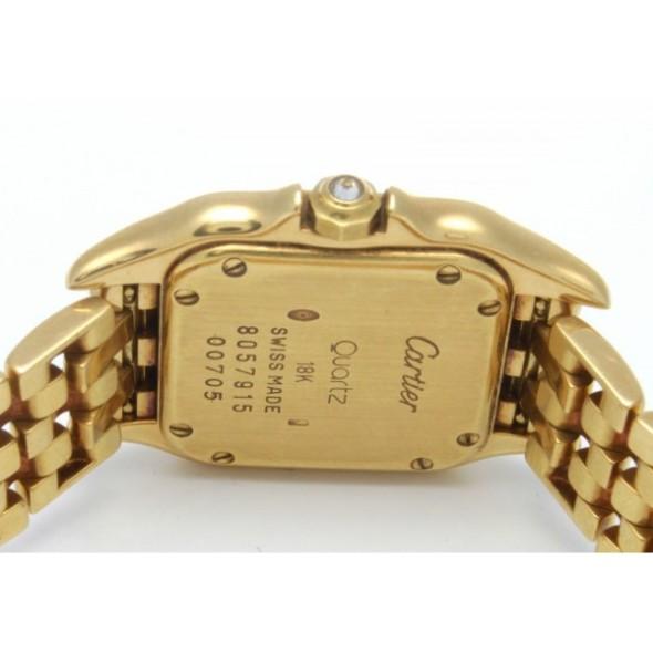 cartier-panthere-18k-yellow-gold-diamond-watch-