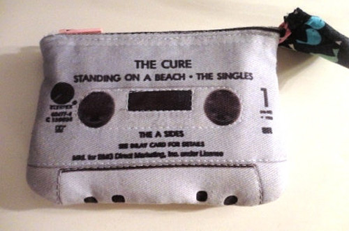 cassette-tapes-clutch-sugarshoxcrafts