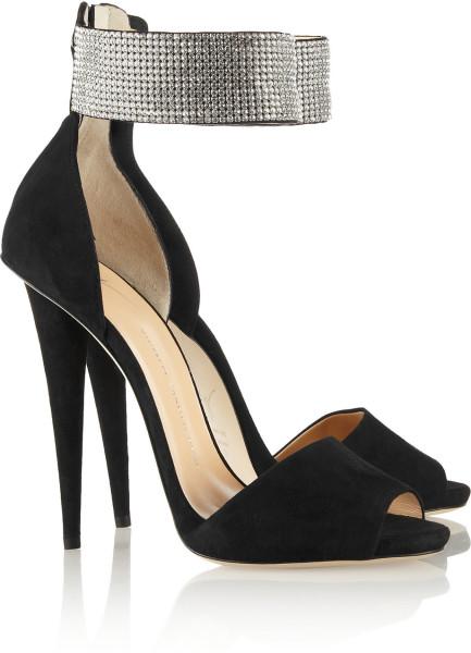 giuseppe-zanotti-black-alien-crystalembellished-suede-sandals-product-6-15054338-642990889_large_flex
