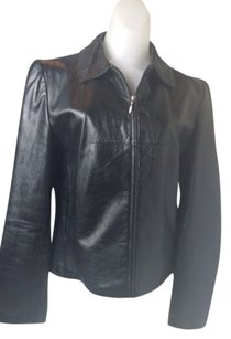 wilsons-leather-jacket-1774848