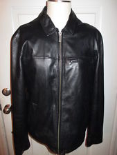 wilsons-leather-jacket-mens