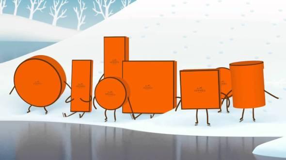 Hermès.on-ice-3
