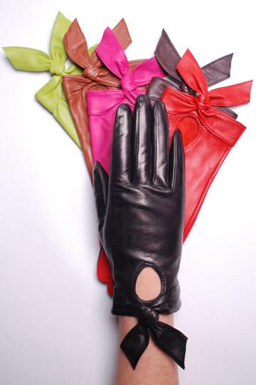 Ines HappyKnot_ Leather Gloves 2048x2048