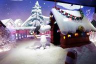 Macys Christmas 2015 GettyImages-2015 John Lamparski 2