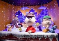 Macys Christmas 2015 GettyImages-2015 John Lamparski 3