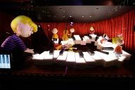 Macys Christmas 2015 GettyImages-2015 John Lamparski