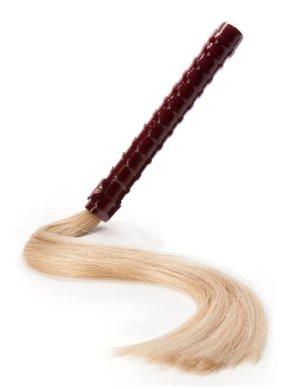 Paul Seville Horsse Hair Whip - Copy