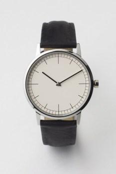 Uniform 152 Series Watch