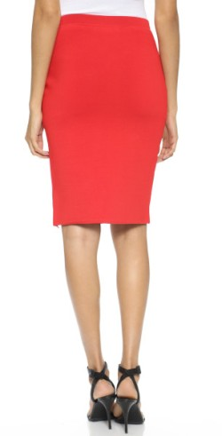 alexander-wang-cult-fitted-zip-pencil-skirt-cult-product-1-085696964-normal_large_flex